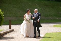 Coombe-Lodge-Wedding-SB-114-of-338