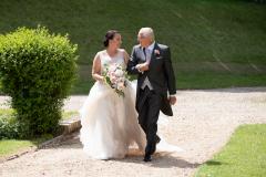 Coombe-Lodge-Wedding-SB-117-of-338