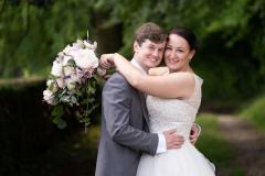 Coombe-Lodge-Wedding-SB-202-of-338