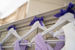 Coombe-Lodge-Wedding-SB-24-of-338