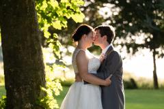 Coombe-Lodge-Wedding-SB-279-of-338