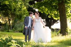 Coombe-Lodge-Wedding-SB-282-of-338
