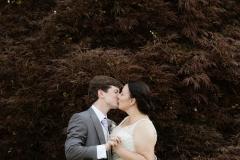 Coombe-Lodge-Wedding-SB-284-of-338