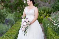 Coombe-Lodge-Wedding-SB-287-of-338