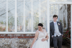 Coombe-Lodge-Wedding-SB-293-of-338