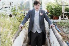 Coombe-Lodge-Wedding-SB-294-of-338