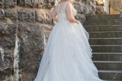 Coombe-Lodge-Wedding-SB-301-of-338