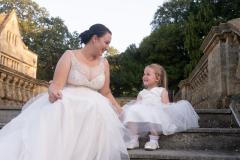 Coombe-Lodge-Wedding-SB-334-of-338