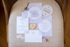 Coombe-Lodge-Wedding-SB-5-of-338