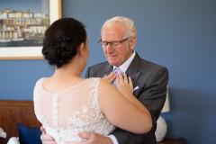 Coombe-Lodge-Wedding-SB-74-of-338