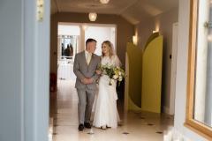 Rockbeare Manor Devon Wedding Photography D-G-101-of-379