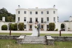 Rockbeare Manor Devon Wedding Photography D-G-132-of-379