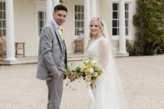 Rockbeare Manor Devon Wedding Photography D-G-135-of-379