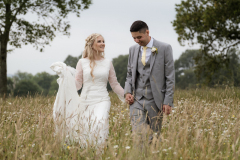 Rockbeare Manor Devon Wedding Photography D-G-159-of-379