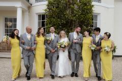 Rockbeare Manor Devon Wedding Photography D-G-178-of-379