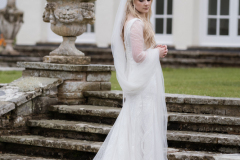 Rockbeare Manor Devon Wedding Photography D-G-360-of-379