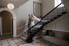Rockbeare Manor Devon Wedding Photography D-G-92-of-379