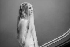 Rockbeare Manor Devon Wedding Photography K-A-BW-1-of-1-3