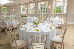 Rockbeare Manor Devon Wedding Photography - 239-of-424