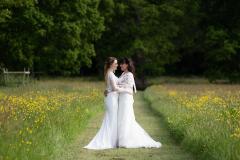 Award-Winning-Wedding-Photographer-Devon