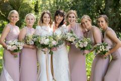 Beautiful-Devon-Wedding-Venues