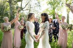 Beautiful-Wedding-Photography-Devon