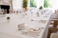 Beautiful-Wedding-Table-Layout-Rockbeare-Manor-Devon