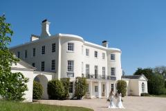 Beautiful-Wedding-Venues-South-West-UK