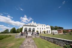 Beautiful-Wedding-Venues-in-Devon