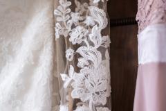 Bridal-Gowns-Devon
