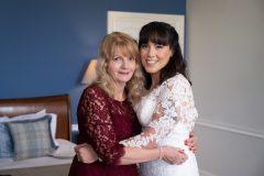 Brides-Family-Rockbeare-Manor-Devon-scaled