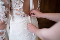 Devon-Wedding-Day-Photography-scaled