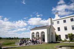 Devon-Wedding-Venue-Rockbeare-Manor