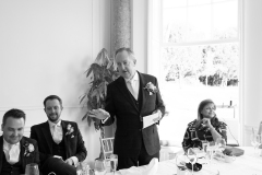 Father-of-the-bride-Wedding-Speeches