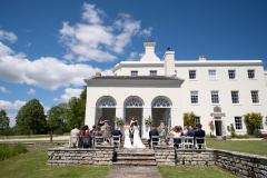 Outdooor-Wedding-Venues-Devon