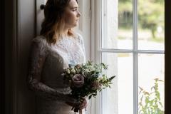 Rockbeare-Manor-Wedding-Venue