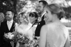 Rockbeare-Manor-Beautiful-Wedding-Ceremony-Devon