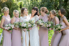 Rockbeare-Manor-Devon-Wedding-Photographer