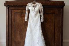 Rockbeare-Manor-Wedding-Dress