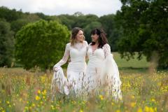Rockbeare-Manor-Wedding-Photography-1