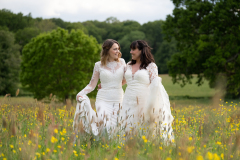 Rockbeare-Manor-Wedding-Photography