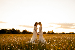 Rockbeare-Manor-Wedding-Venue-1