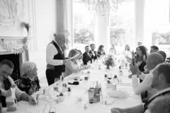 Rockbeare-Manor-Wedding