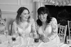 Rockbeare-Manor-in-Devon-Wedding