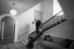 Rockbeare-Wedding-Photographer-Black-and-White