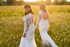 Wedding-Ceremonies-Award-Winning-Photography