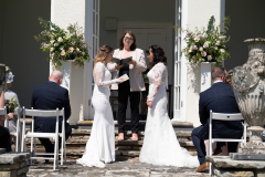 Wedding-Ceremony-Devon