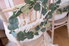 Wedding-Chair-Seating-decorations-Devon