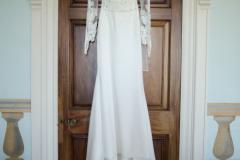 Wedding-Dress-Bridal-Gown