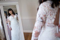 Wedding-Dress-Devon-Rockbeare-Manor-scaled